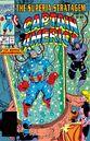 Captain America Vol 1 391.jpg