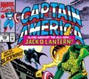 Captain America Vol 1 396