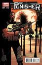 Punisher Vol 10 1 Larroca Variant.jpg