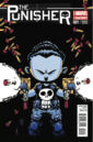 Punisher Vol 10 1 Young Variant.jpg