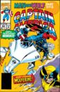 Captain America Vol 1 403.jpg