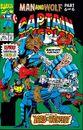 Captain America Vol 1 407.jpg