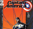 Captain America Vol 1 448