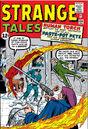 Strange Tales Vol 1 104.jpg