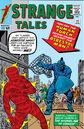 Strange Tales Vol 1 111.jpg