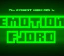 Emotion Fjord (episode)