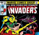 Invaders Vol 1 41