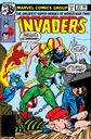 Invaders Vol 1 39.jpg
