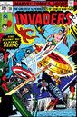 Invaders Vol 1 30.jpg