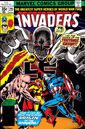 Invaders Vol 1 29.jpg