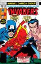 Invaders Vol 1 26.jpg