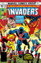 Invaders Vol 1 20.jpg