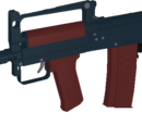 OTs-14
