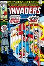 Invaders Vol 1 19.jpg