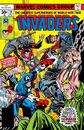 Invaders Vol 1 18.jpg