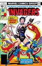 Invaders Vol 1 17.jpg