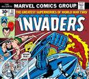 Invaders Vol 1 11