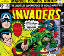 Invaders Vol 1 10