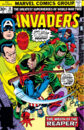 Invaders Vol 1 10.jpg