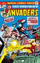 Invaders Vol 1 3.jpg
