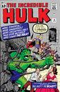 Incredible Hulk Vol 1 5.jpg