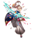 Takumi (Happy New Year) Skill.png