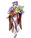 Camilla (Happy New Year) Heroes.png