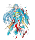 Azura (Happy New Year) Damaged.png