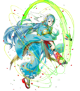 Azura (Happy New Year) Skill.png
