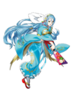 Azura (Happy New Year) Fight.png