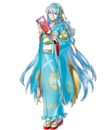 Azura (Happy New Year) Heroes.png