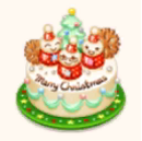 3Mj Strawberry Santa Cake (TMR).png