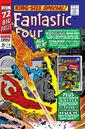 Fantastic Four Annual Vol 1 4.jpg