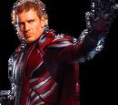 Magneto (X-Men Film Series)