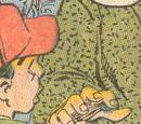 Billy (Fatboys) (Earth-616)