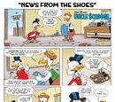 Bas Heymans stories