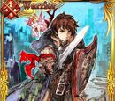 Hero (Version 3)