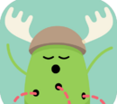Dumb Ways to Die (Application)