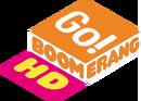 BoomerangGo! Logo.png