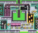 A7 Gas/Oil research (node)