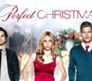 A Perfect Christmas (2017)