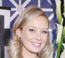 Abby Newman