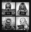 Uncanny X-Men Vol 4 1 Hip-Hop Variant Textless.jpg