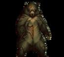 Радиоактивный медведь