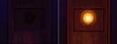 Lightbulb door unlit and lit.png