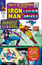Tales of Suspense Vol 1 64.jpg