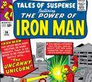 Tales of Suspense Vol 1 56