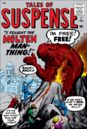 Tales of Suspense Vol 1 7.jpg