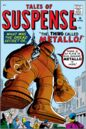 Tales of Suspense Vol 1 16.jpg