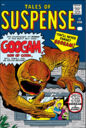 Tales of Suspense Vol 1 17.jpg